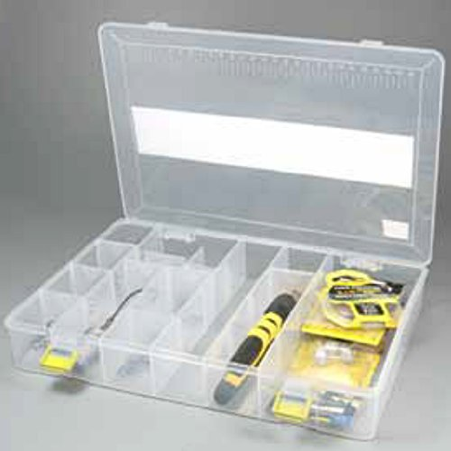 Spro -   Tackle Box