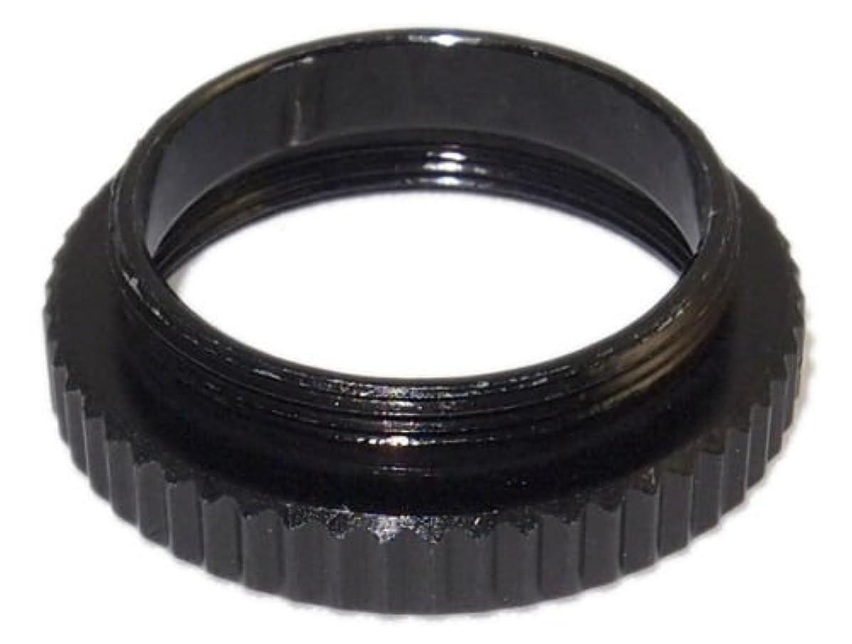 Evertech 10 Pcs 5mm CCTV Camera C-CS Lens Adapter Ring Extension Tube CS to C Mount Lens