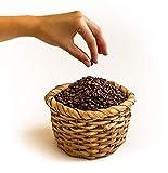Zoom IMG-1 caf britt caff gourmet di
