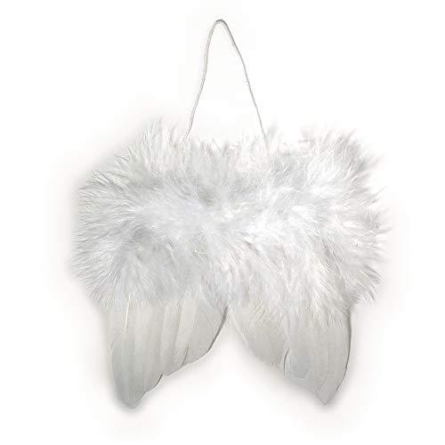 Rayher Hobby Engelflügel