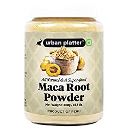 Superfoods And Superfood Powders To Boost Your Health And Beauty 19