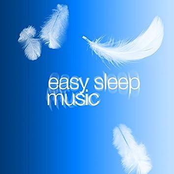 Easy Sleep Session