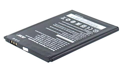 Acer Original Akku für Acer Liquid Z530, Handy/Smartphone Li-Pol Batterie