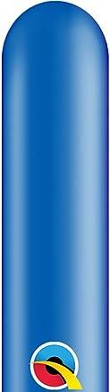 Per box doccia Doccino con regolatore getto dacqua etc HX811170A Doccino multigetto massaggiante rotondo Azzurro bagno cabine doccia GIRM/® palestre docce in giardino piscine