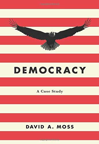 Image of Democracy: A Case Study