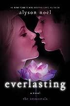 Everlasting[IMMORTALS #06 EVERLASTING][Hardcover]