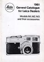 leica m2 photography