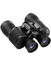 Binoculares de Alta Potencia, Telescopio para Adultos, Binoculares de Alta Potencia de Cielo, Telescopio para Adultos, HighDefinition
