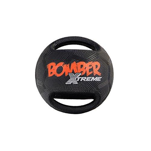 Bomber Xtreme - Cazadora (11,4 cm)