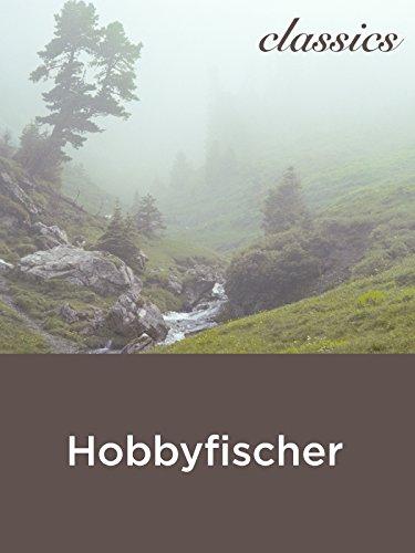 Hobbyfischer