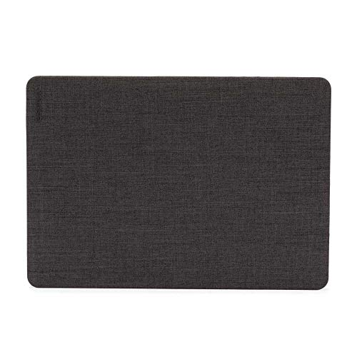 Incase Textured Hardshell in Woolenex for MacBook Air 13' W/Retina Display (Graphite)