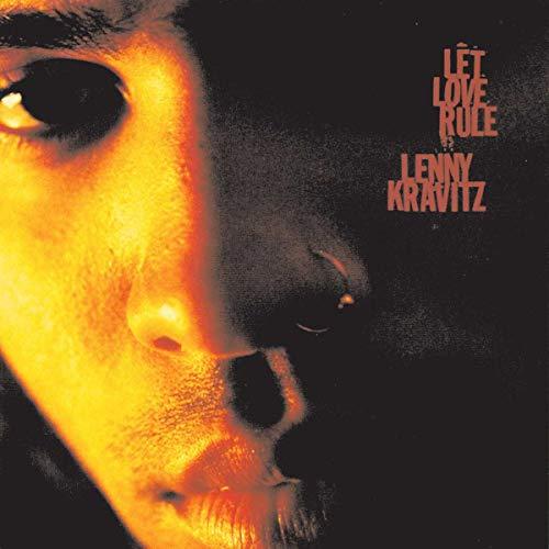 Let Love Rule [2 LP]