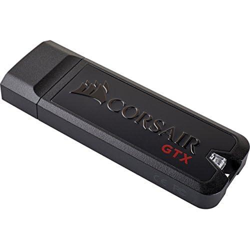 Corsair Voyager GTX 3.1 Memoria Unità Flash USB 3.1 da 1 TB
