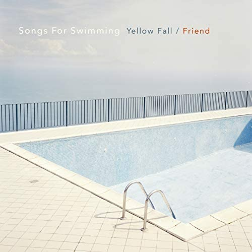 Songs For Swimming