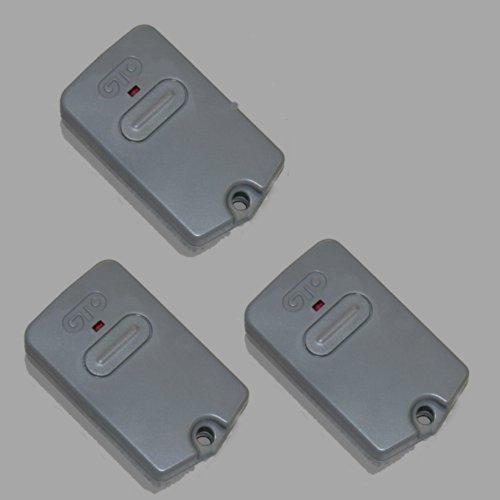 - GTO Rb741 Remote Control / GTO PRO Remote Control by GTO / Mighty Mule