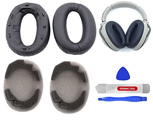 WH-1000XM2 Earpads Replacement for Sony Ear Pads MDR-1000X WH 1000X M2...