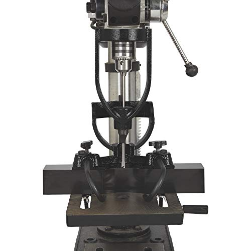 For Sale! Ironton Mortising Attachment - for Drill Press