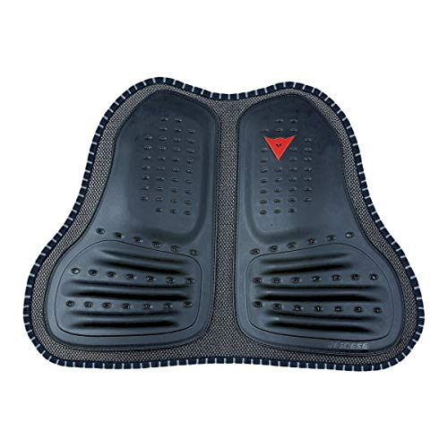 Dainese Chest L2 Protezione Torace Moto, Unisex - Adulto, Nero, L
