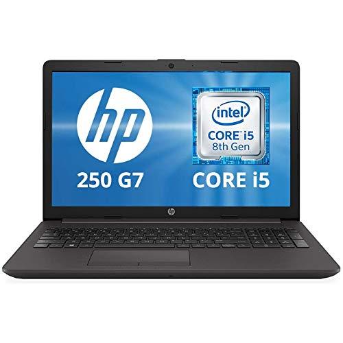 Comparison of HP 250 G7 (LT-10HP250G7-I5512GB) vs Acer Aspire 5 A515-44-R41B (NX.HW4AA.003)