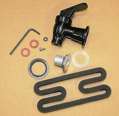 Container Rebuild Kit for Vitamix 3600 Blades with...