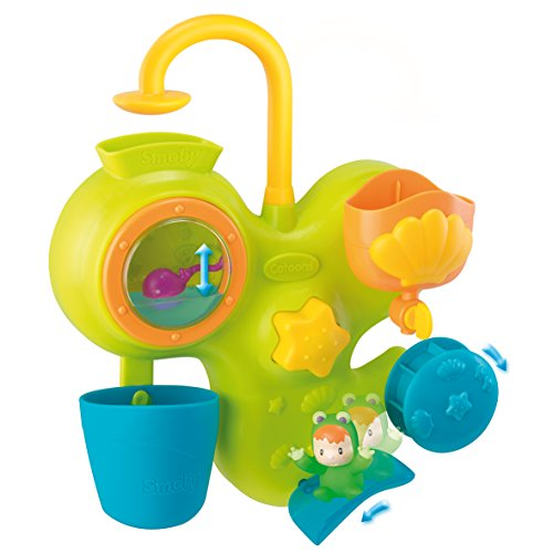 Smoby Toys für Bad