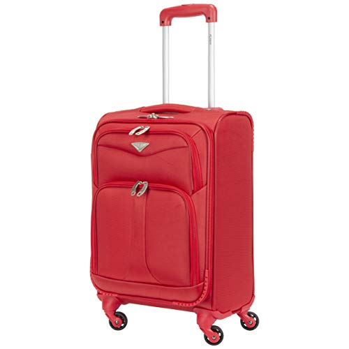 Flight Knight 800D 3 Tailles Valise Legere Taille...