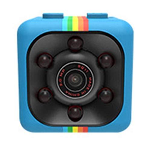 Kamera 1080P HD Antenne Outdoor Sport Ultra HD Sportkamera Action Cam Digitalkamera Video Loop Aufnahmekamera