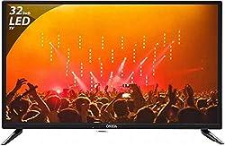 Onida 80 cm (32 Inches) Brilliant Series HD Ready LED TV LEO32HA