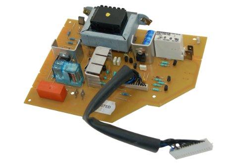 HOTPOINT wasmachine power module. Origineel onderdeelnummer c00200770