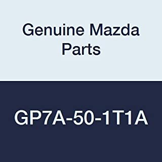 New Engine Splash Shield For 2003-2008 Mazda Mazda 6 Under Cover 2.3l Eng MA1228104 GK2A56111 Without Turbo
