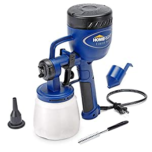 Top 10 Best Latex Paint Sprayer 2020 Reviews