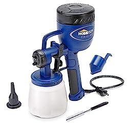 HomeRight Finish Max Handheld Paint Sprayer