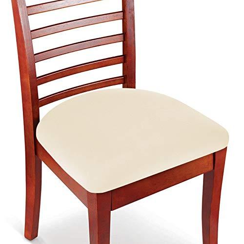 fundas para sillas de comedor fabricante Boshen