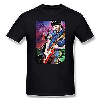 john frusciante shirt