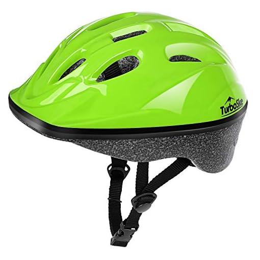 TurboSke-Child-Helmet-CPSC-Certified-Kids-Multi-Sport-Helmet-for-Age-3-5