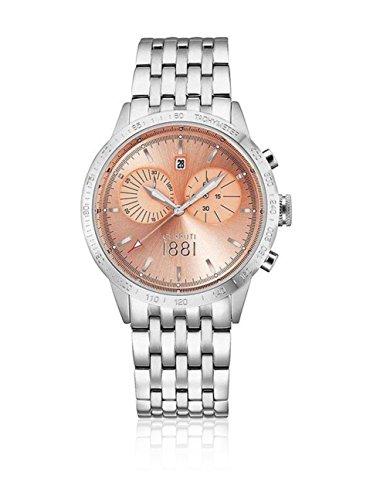 Cerruti 1881 Reloj de Cuarzo Man CRA096A241G 43.0 mm