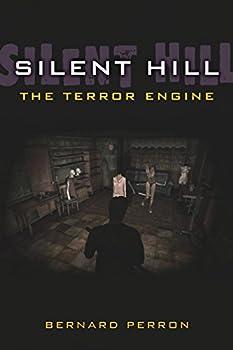 Silent Hill  The Terror Engine  Landmark Video Games