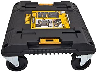 DEWALT TSTAK Tool Storage Organizer Cart (DWST17889)