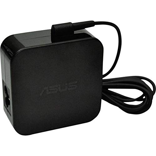 Price comparison product image ASUS 0A001-00041300 - Power Adapter 65W,  19V,  3-pin