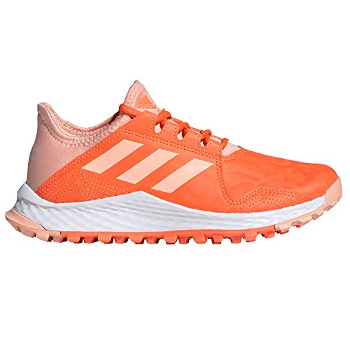adidas Youngstar Hockeyschuhe Kinder
