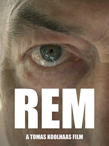 REM (Deutsche Untertitel) [OV]