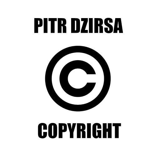 Pitr Dzirsa