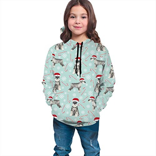 JVNSS Maryland Crab Coat Baby T-Shirt Infant Boy Girl Cotton T Shirts Comfort Graphic T-Shirt for 6M-2T Baby