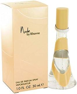 Rihanna Nude Agua de Perfume - 30 ml