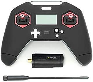FrSky X-Lite 2.4GHz Radio Controller w/ R9M Lite Combo (Black)