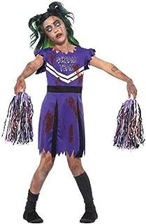 scream fancy dress costume