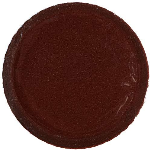 Consuelo Dolce Gusto* Kompatible Kapseln – Schokolade, 96 Kapseln (16 x 6)