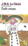 Etoile errante (Coliection Folio) (French Edition)