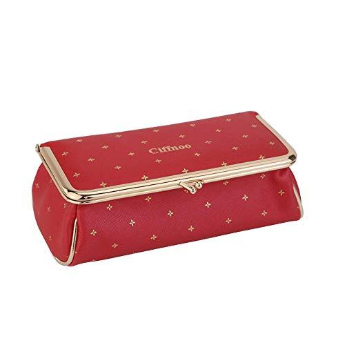 Gedruckt Make-Up-Tasche, Sternenhimmel Quermuster Kosmetische Beutel, Einfache Kleiner Beweglicher...