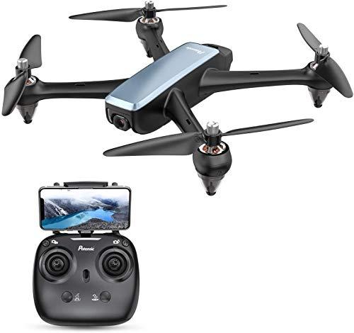 Potensic D60 Drone